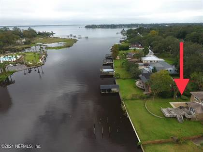 Residential Property for sale in 1627 WOODMERE DR, Jacksonville, FL, 32210