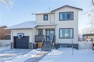 Residential Property for sale in 5107 1 Street, Coalhurst, Alberta