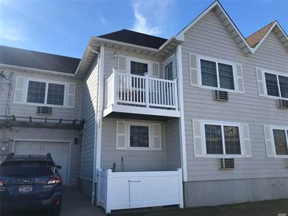 Residential for sale in 111 Beach 61st Street 78, Arverne, NY, 11692