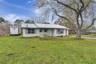 Single Family for sale in 25409 Pebble Drive, Huffman, TX, 77336