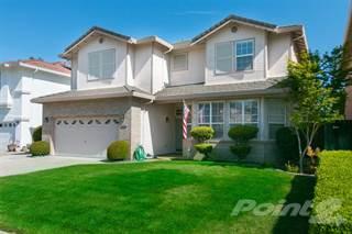 Single Family for sale in 2358 Semillion Court , Oakdale, CA, 95361