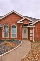 Single Family for sale in 4917 Crystal Creek, Abilene, TX, 79606