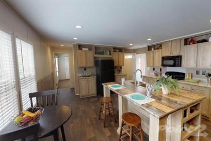 Singlefamily for sale in 1210 N Clack St, Abilene, TX, 79603