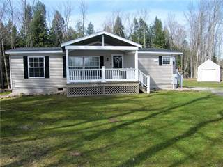 Residential Property for sale in 66 Milo Drive, West Monroe, NY, 13167