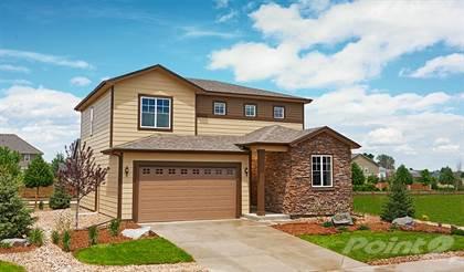 Singlefamily for sale in 9375 E. 105th Avenue, Commerce City, CO, 80640
