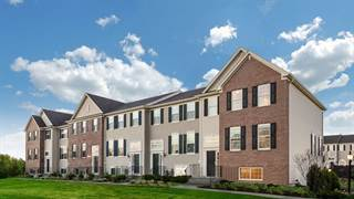 Townhouse for sale in 832 Shadowbrook Court, Oswego, IL, 60543