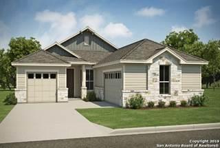 Single Family for sale in 308 Iron Gate, Pleasanton, TX, 78064