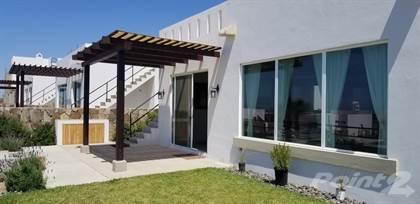 Residential Property for sale in Villas Punta Piedra, La Mision, Baja California