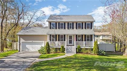 Residential for sale in 465 Cowesett Road, Warwick, RI, 02886
