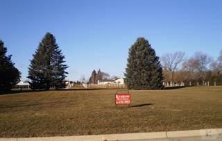 Residential Property for sale in 1604 3rd Street NE, Hampton, IA, 50441