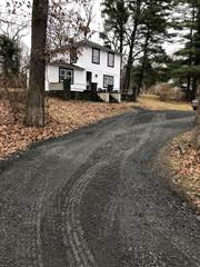 Single Family for sale in 211 SANDSPRING SPG, Mountainhome, PA, 18342