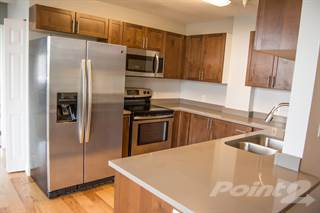 Apartment for rent in The Lofts - 2 Bedroom-2 Bath, Grand Rapids, MI, 49503