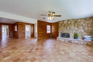 Single Family for sale in 4321 Moraga Avenue, San Diego, CA, 92117