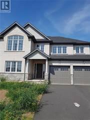 Single Family for rent in 9221 TALLGRASS AVE, Niagara Falls, Ontario, L2G0G3