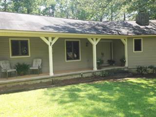 Single Family for sale in 303 Loraine Woods Drive, Macon, GA, 31210