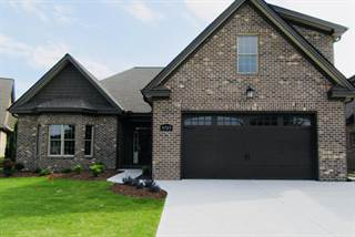 Single Family for sale in 3729 Prestwick Place, Greenville, NC, 27834