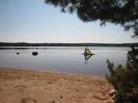 Photo of 500 Grand Lake Road