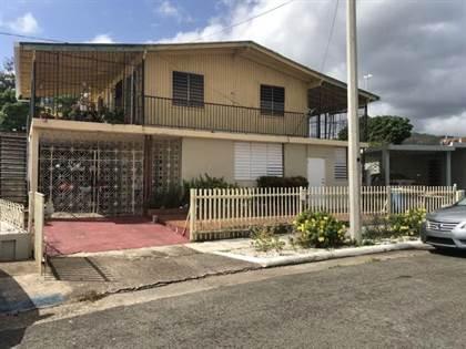 Residential Property for sale in 2 CALLE, Juana Diaz, PR, 00795