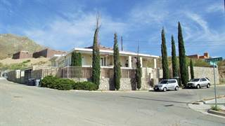 Residential Property for rent in 2333 Morehead Avenue 2, El Paso, TX, 79930