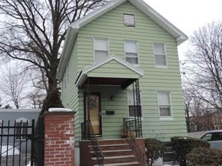 Single Family for sale in 25 FULTON ST, Montclair, NJ, 07042