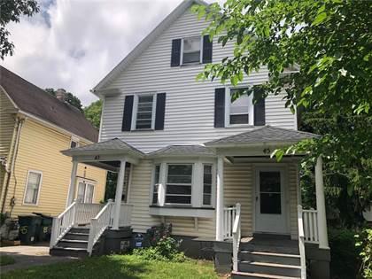 Multifamily en venta en 43 Briggs Street, Rochester, NY, 14611