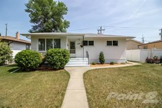 Residential Property for sale in 638 Ian, Winnipeg, Manitoba, R2G0K6