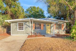 Single Family for sale in 6602 S KISSIMMEE STREET, Tampa, FL, 33616