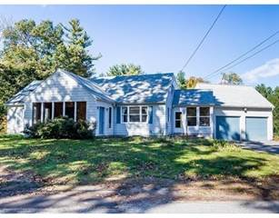 Single Family for sale in 47 Parker Rd, Chelmsford, MA, 01824