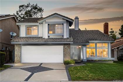 Residential Property for sale in 11642 Rossano Drive, Rancho Cucamonga, CA, 91701
