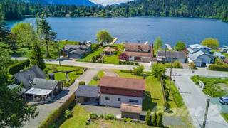 Residential Property for sale in 66596 Kawkawa Lake Rd., Hope, British Columbia