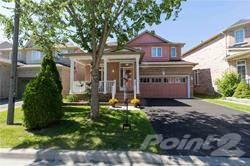 Residential Property for sale in 25 Saffron St, Markham, Ontario, L6E1L7