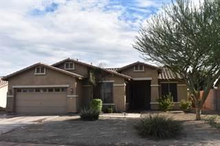 Single Family for sale in 2443 E PONY Lane, Gilbert, AZ, 85295
