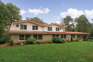Single Family for sale in 1151 Jackson Road, Sigel, PA, 15860