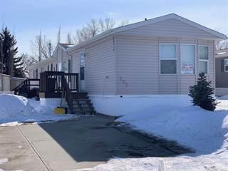 Single Family for sale in #227 Oakwood Drive NW NW, Edmonton, Alberta, T6P0A4