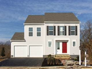 Single Family for sale in 1113 Edgemoor Court, Lancaster, PA, 17601