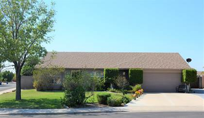 Residential Property for sale in 9429 E ELMWOOD Circle, Mesa, AZ, 85207