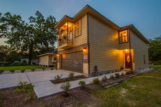 Single Family for sale in 6802 Hoffman Street, Houston, TX, 77028