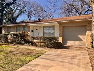 Single Family for rent in 619 S Alexander Avenue, Duncanville, TX, 75137