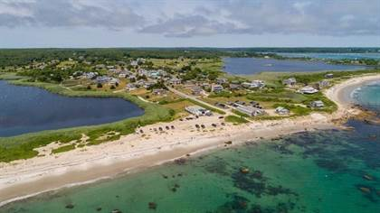 Lots And Land for sale in 297 Howland Road, Greater Westport Point, MA, 02790