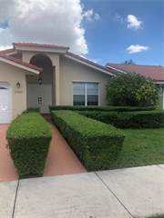 Single Family for sale in 2401 SW 143rd Ct, Miami, FL, 33175