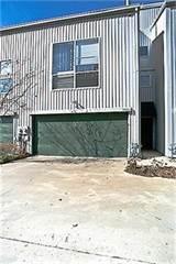 Condo for rent in 3805 San Jacinto Street A, Dallas, TX, 75204