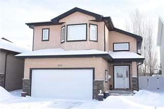 Residential Property for sale in 245 Thauberger ROAD N, Regina, Saskatchewan, S4T 0C3
