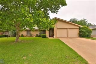 Single Family en venta en 2326 Brentwood Drive, Abilene, TX, 79605