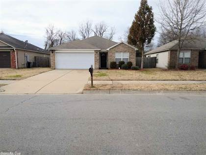 Residential Property for sale in 316 Saunders Drive, North Little Rock, AR, 72117