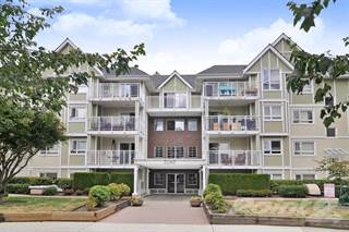 Langley Real Estate - Houses for Sale in Langley | Point2 Homes