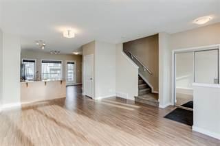 Single Family for sale in 5833 MULLEN PL NW, Edmonton, Alberta, T6R0T5