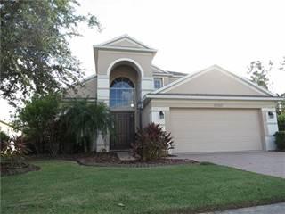 Single Family for sale in 15323 BLUE FISH CIRCLE, Bradenton, FL, 34202