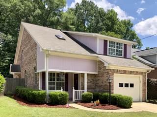 Residential Property for sale in 34 Oakwood Ln, Columbus, MS, 39705