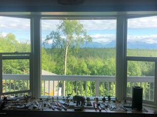 Single Family for sale in 4300 Overby Street, Wasilla, AK, 99654