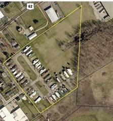 Multi-family Home for sale in 3 E Pratt Street, Johnstown, OH, 43031